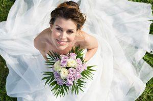 Bodrumda düğün fotoğrafçısı