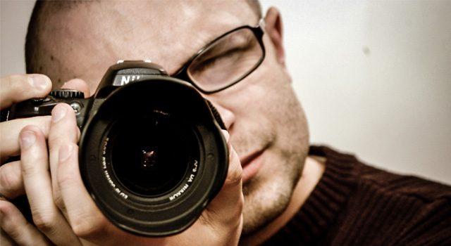 Bodrum Fotograf